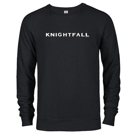 Knightfall Lightweight Crew Neck Sweatshirt