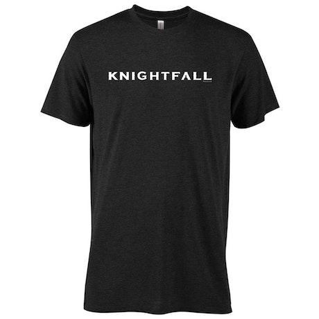 Knightfall Men's Tri-Blend T-Shirt