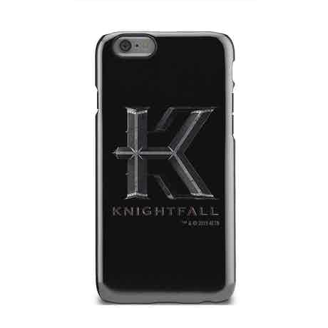 Knightfall Tough Phone Case