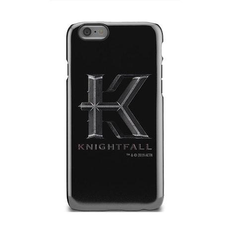 Knightfall Tough Phone Case