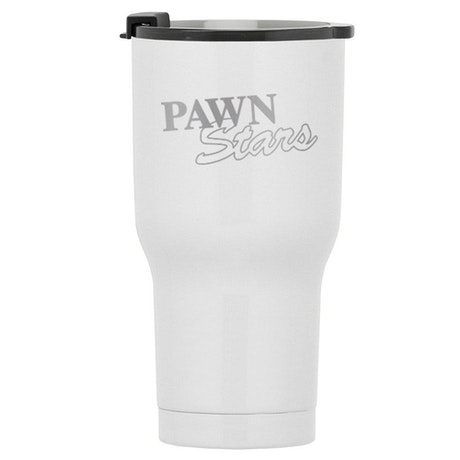 Pawn Stars RTIC Tumbler