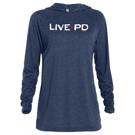 00dd7657d Women Gifts | T-Shirts, Hoodies, Mugs & More Gifts | Official Live ...