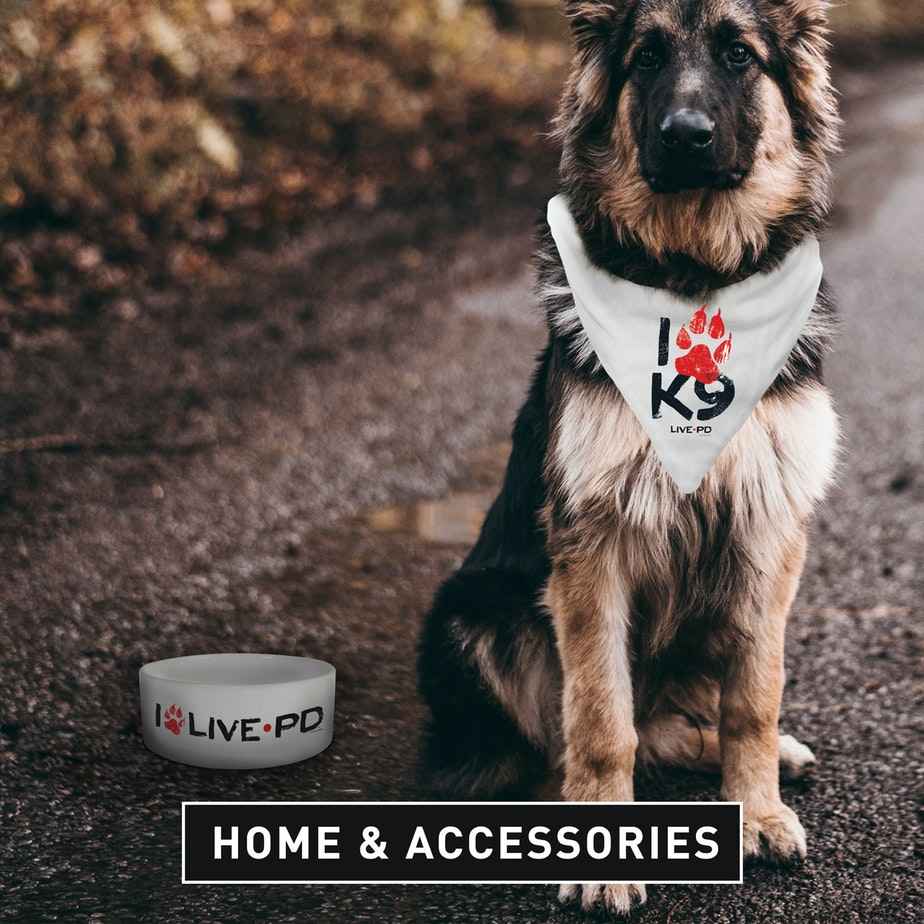 Home and Accessories Gifts