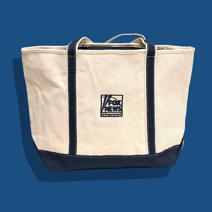 Bags & Totes Category