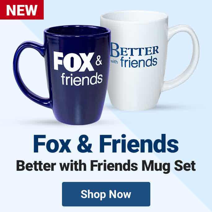 Free Fox Tote with $50 Purchase