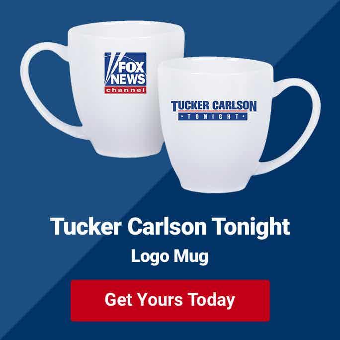 Fox News Tucker Carlson Originals