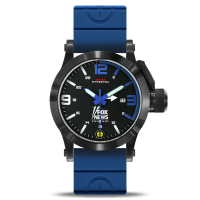 Fox News Hypertec 44 Watch