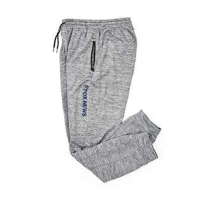 Fox News Jogger Pants