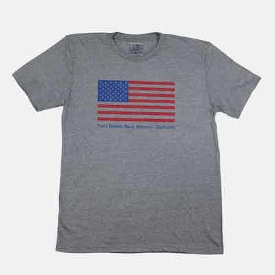 Fox News Real News T-Shirt