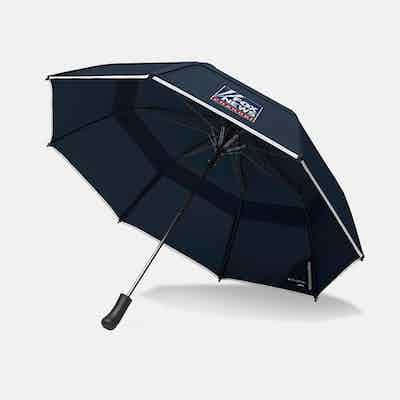 Fox News Umbrella