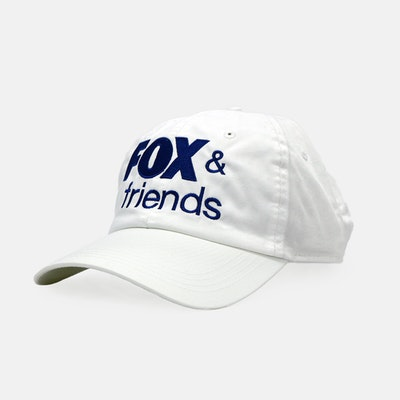 660f12ba250c03 Fox News Performance Hat