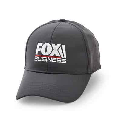 Fox Business Hat
