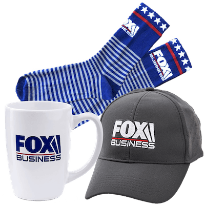 Fox Business Bundle