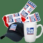 Fox News Essentials Bundle