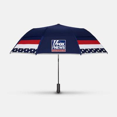 Patriotic Umbrella