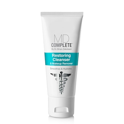 Restoring Cleanser 4.2 oz